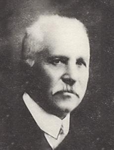 Петър Гудев