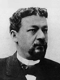 Тодор Иванчов