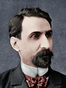 Александър Малинов (16.01.1908 – 16.03.1911)