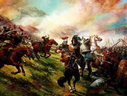 Битката при Върбишкия проход (26 юли 811) - В. Горанов