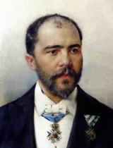 Стефан Стамболов