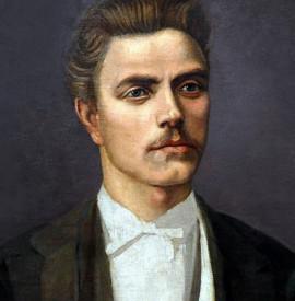 Васил Левски – Дяконът, Апостолът
